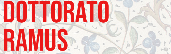 Discussione finale Tesi Dottorato – Antonio SORDILLO